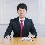 学習塾バイトのリアルな口コミと体験談「理系2年生編」