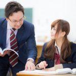 塾講師バイトに必須な「指導力」を3ステップで解説!