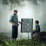 家庭教師バイトでおすすめする働き方!将来役立つ3つのスキル