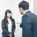 現役講師が教えます!明光義塾バイトの評判と体験談