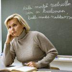 【徹底調査】塾講師バイトってブラックなの?本当の実態とは