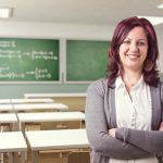 【応用編】塾講師バイトで集団授業の4つの教えるコツ