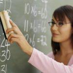 現役講師が教えます!学習塾スタンダードバイトの評判と体験談