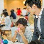 AO義塾でのバイトの評判と体験談を現役バイトが教えます